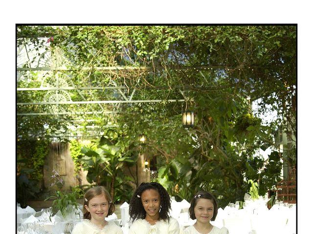 Vincenza and Adam's Wedding in Salt Lake City, Utah 33