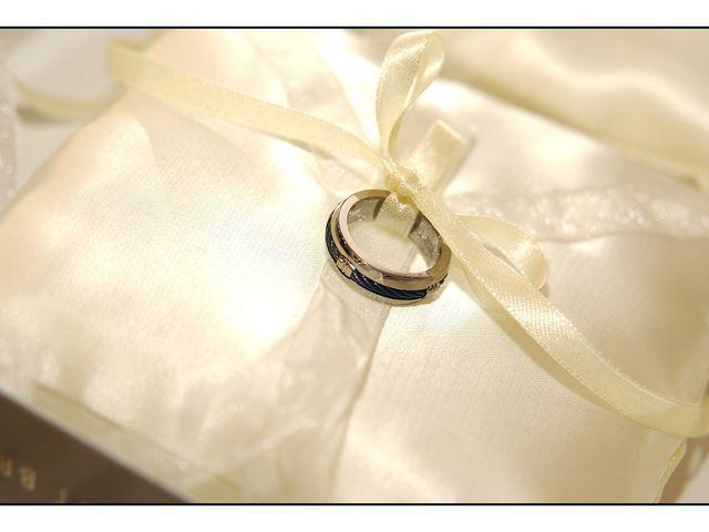 Vincenza and Adam's Wedding in Salt Lake City, Utah 36