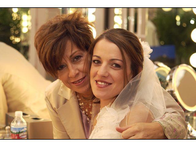 Vincenza and Adam's Wedding in Salt Lake City, Utah 37