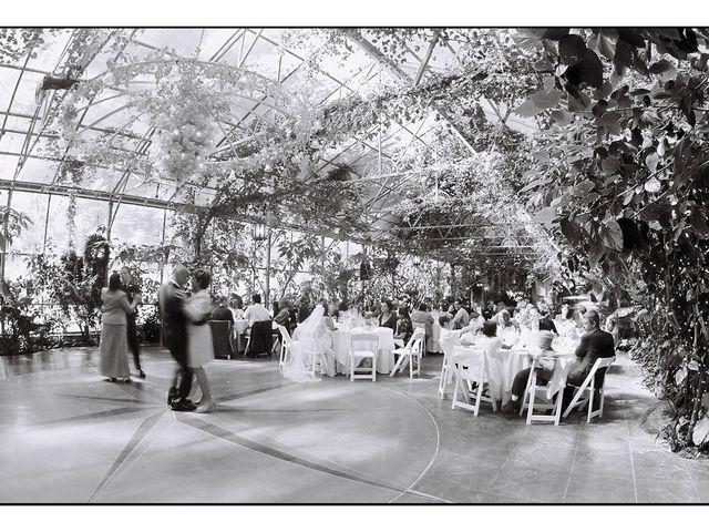 Vincenza and Adam's Wedding in Salt Lake City, Utah 39