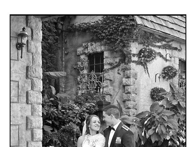 Vincenza and Adam's Wedding in Salt Lake City, Utah 2