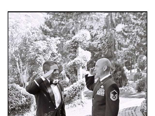 Vincenza and Adam's Wedding in Salt Lake City, Utah 41