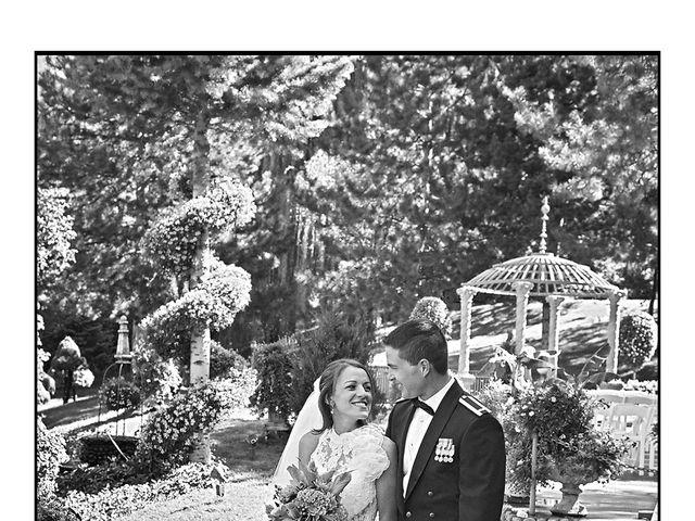 Vincenza and Adam's Wedding in Salt Lake City, Utah 42