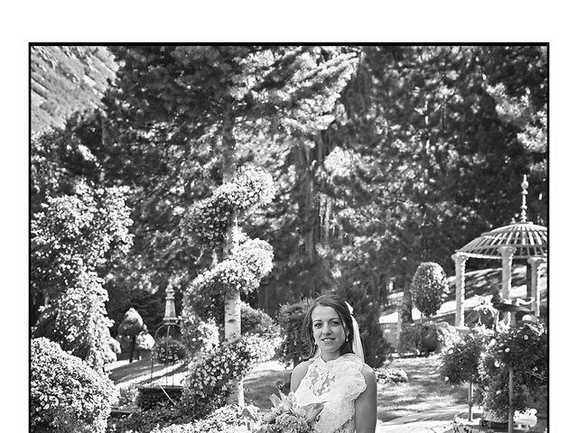 Vincenza and Adam's Wedding in Salt Lake City, Utah 43
