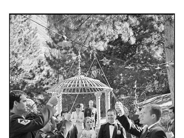 Vincenza and Adam's Wedding in Salt Lake City, Utah 44