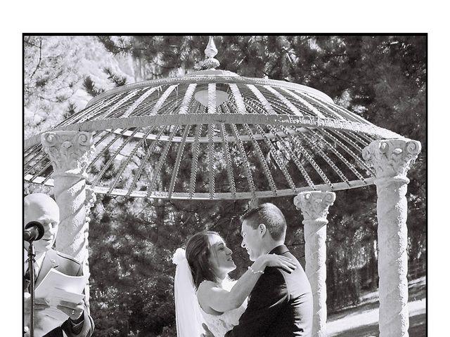 Vincenza and Adam's Wedding in Salt Lake City, Utah 45