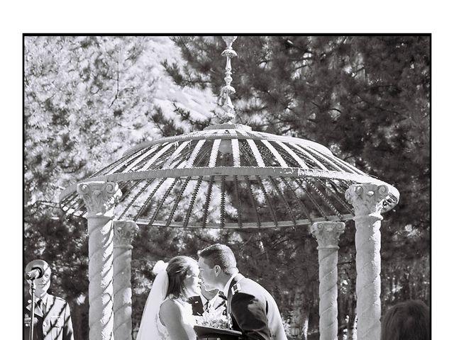 Vincenza and Adam's Wedding in Salt Lake City, Utah 46