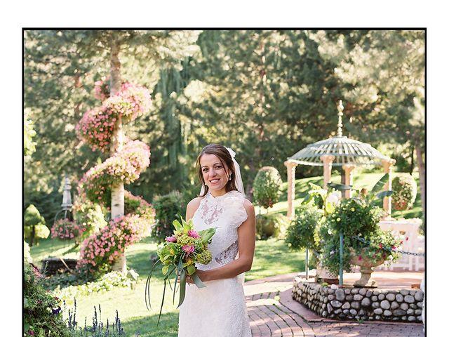 Vincenza and Adam's Wedding in Salt Lake City, Utah 49