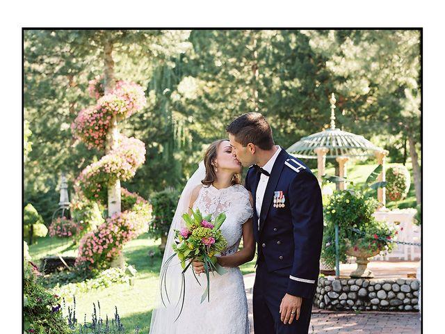 Vincenza and Adam's Wedding in Salt Lake City, Utah 50