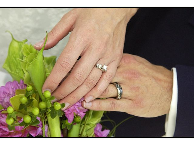Vincenza and Adam's Wedding in Salt Lake City, Utah 55