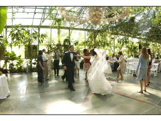 Vincenza and Adam's Wedding in Salt Lake City, Utah 56
