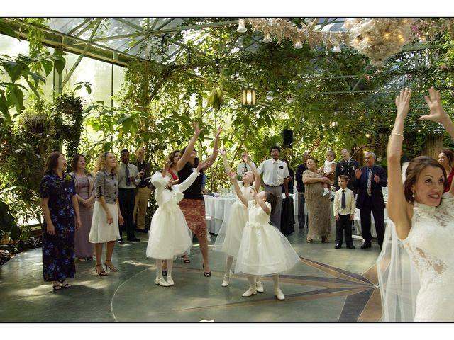Vincenza and Adam's Wedding in Salt Lake City, Utah 57