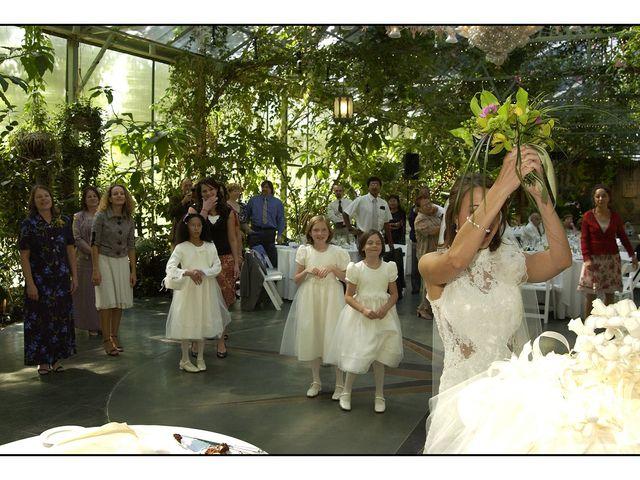 Vincenza and Adam's Wedding in Salt Lake City, Utah 58