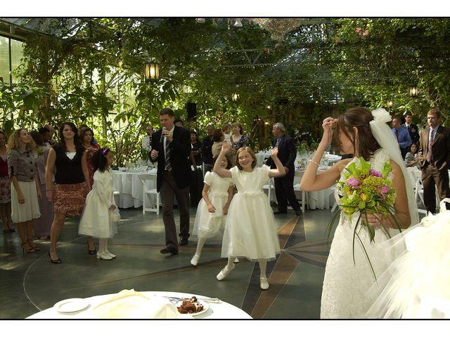 Vincenza and Adam's Wedding in Salt Lake City, Utah 59