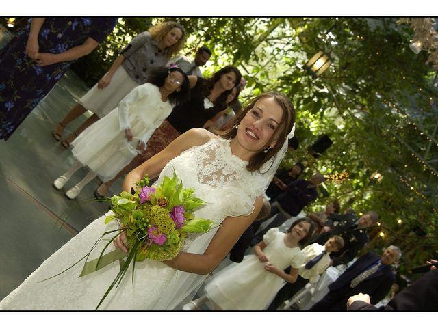 Vincenza and Adam's Wedding in Salt Lake City, Utah 60