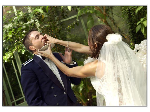 Vincenza and Adam's Wedding in Salt Lake City, Utah 61