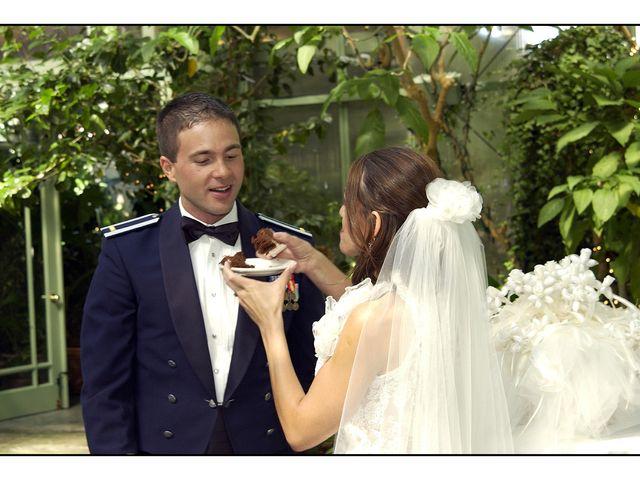 Vincenza and Adam's Wedding in Salt Lake City, Utah 63