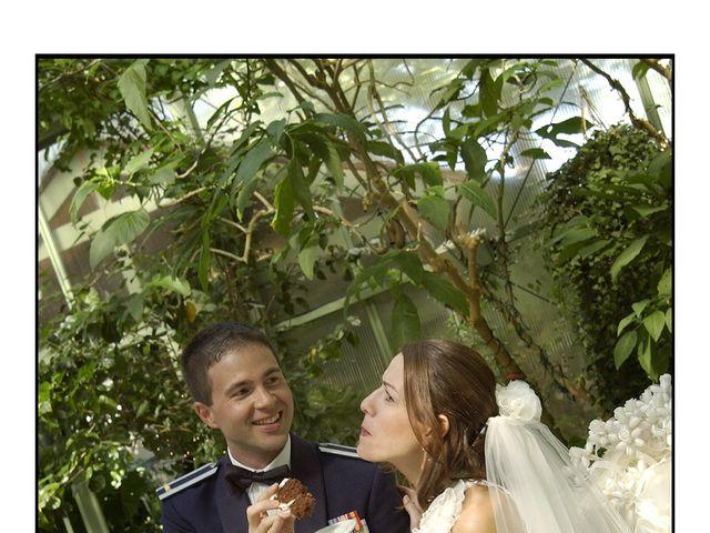 Vincenza and Adam's Wedding in Salt Lake City, Utah 64