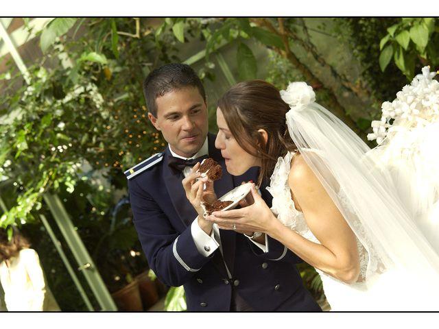 Vincenza and Adam's Wedding in Salt Lake City, Utah 65