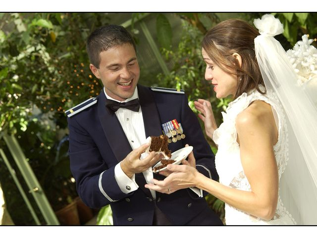 Vincenza and Adam's Wedding in Salt Lake City, Utah 66