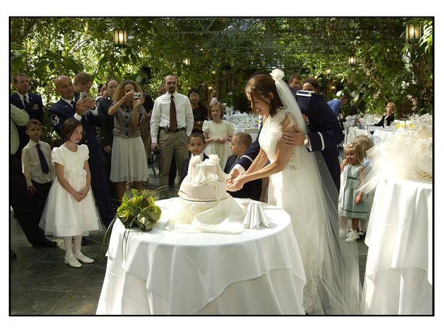 Vincenza and Adam's Wedding in Salt Lake City, Utah 67