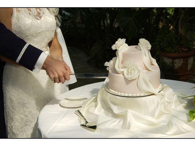 Vincenza and Adam's Wedding in Salt Lake City, Utah 68