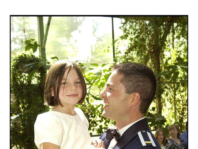 Vincenza and Adam's Wedding in Salt Lake City, Utah 69