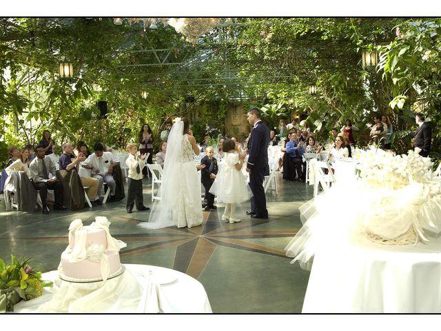Vincenza and Adam's Wedding in Salt Lake City, Utah 70