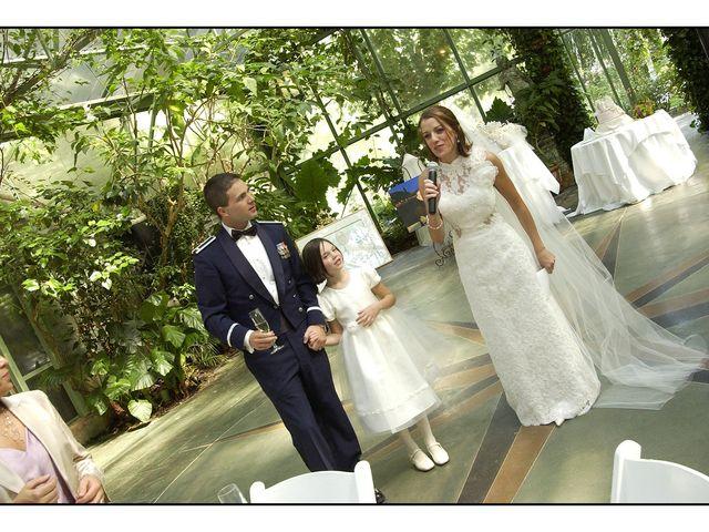Vincenza and Adam's Wedding in Salt Lake City, Utah 72