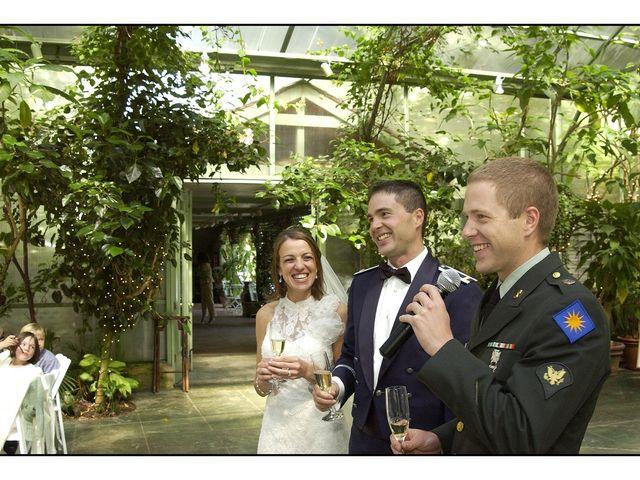 Vincenza and Adam's Wedding in Salt Lake City, Utah 73