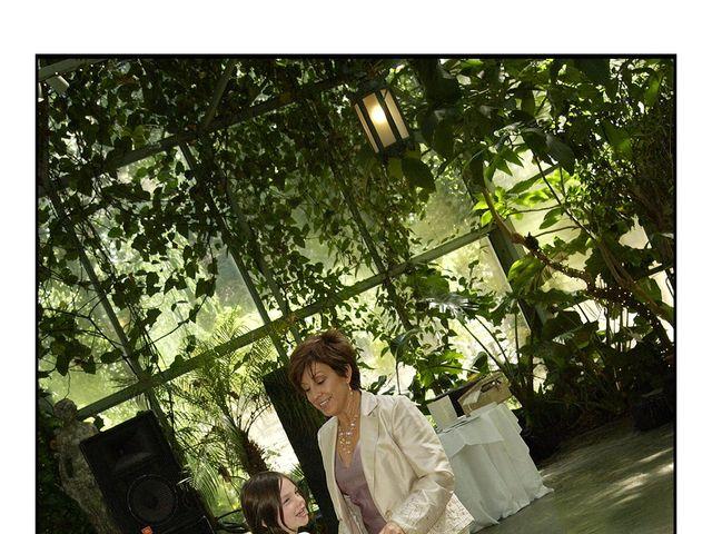 Vincenza and Adam's Wedding in Salt Lake City, Utah 74