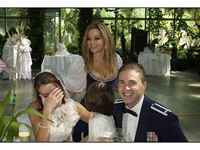 Vincenza and Adam's Wedding in Salt Lake City, Utah 76