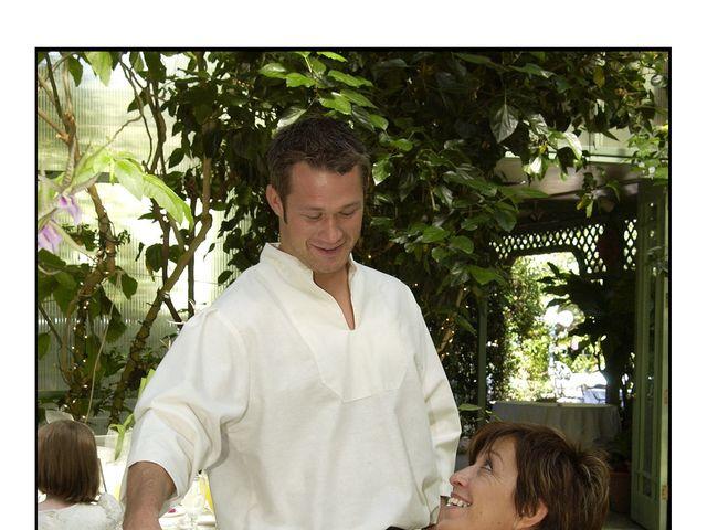 Vincenza and Adam's Wedding in Salt Lake City, Utah 80