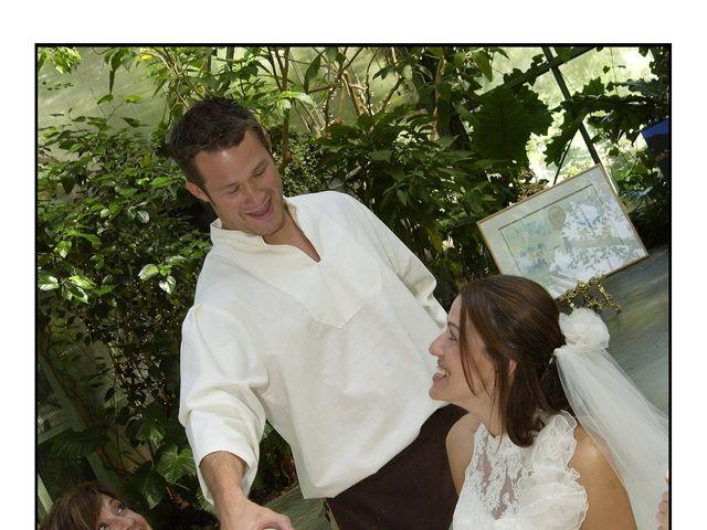 Vincenza and Adam's Wedding in Salt Lake City, Utah 81