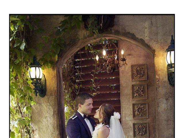 Vincenza and Adam's Wedding in Salt Lake City, Utah 84