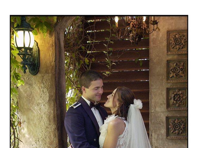 Vincenza and Adam's Wedding in Salt Lake City, Utah 85