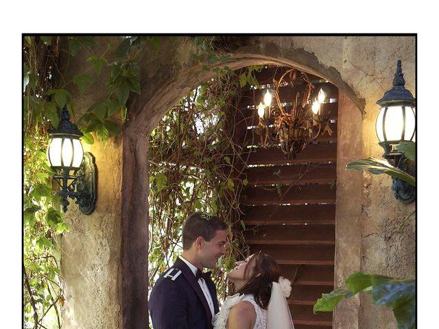 Vincenza and Adam's Wedding in Salt Lake City, Utah 87