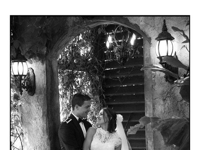 Vincenza and Adam's Wedding in Salt Lake City, Utah 88