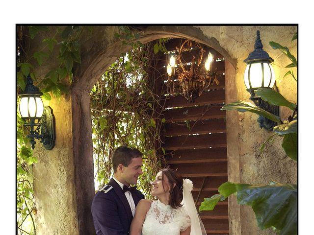 Vincenza and Adam's Wedding in Salt Lake City, Utah 89