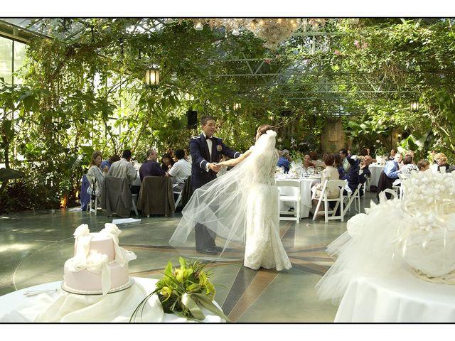 Vincenza and Adam's Wedding in Salt Lake City, Utah 90