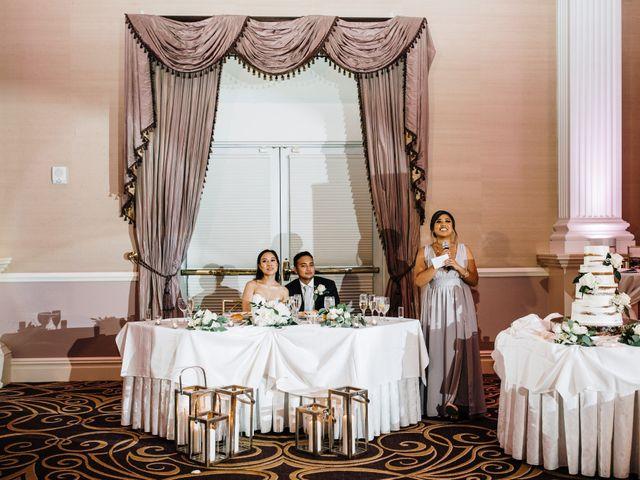 Darryl and Jaimie's Wedding in New Brunswick, New Jersey 100