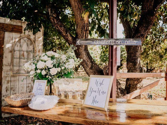 Ramon and Sharlotte's Wedding in Miami, Florida 10