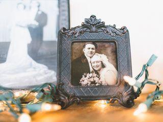 Julie and Scott's Wedding in Camarillo, California 32