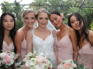 The wedding of Rachel and Noel 3