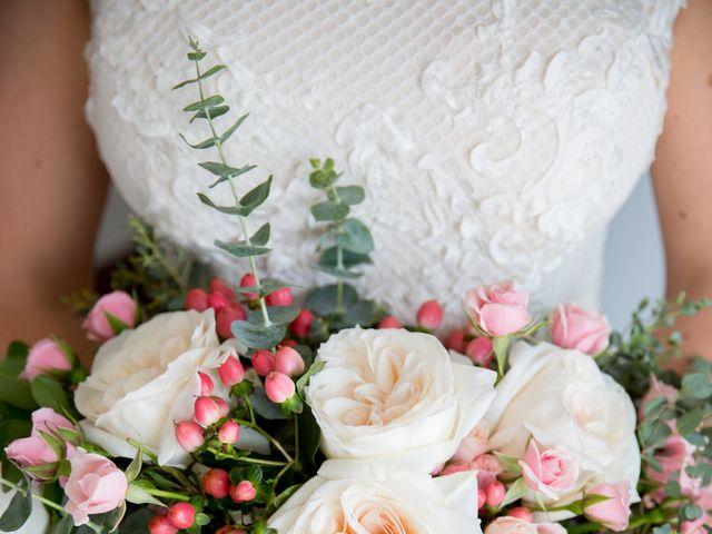 Benjamin and Molly's Wedding in Salt Lake City, Utah 4