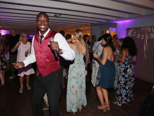 Noel and Rachel's Wedding in Bonita Springs, Florida 36