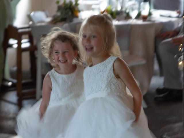 Phillip and Megan's Wedding in Butler, Pennsylvania 3