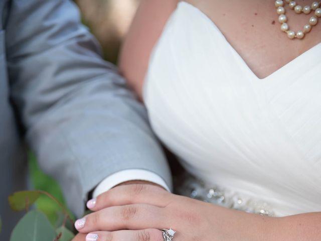 Phillip and Megan's Wedding in Butler, Pennsylvania 28