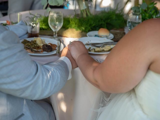 Phillip and Megan's Wedding in Butler, Pennsylvania 36