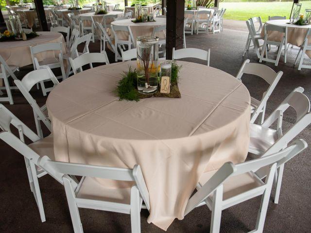 Phillip and Megan's Wedding in Butler, Pennsylvania 42